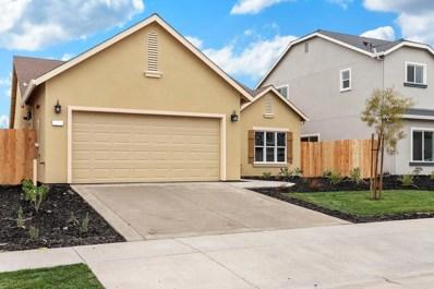 2323 Starboard Lane, Stockton, CA 95206 - MLS#: 19036495