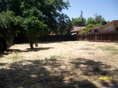 830 W 13th Street, Merced, CA 95341 - MLS#: 19036602
