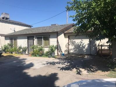 3551 Merced Ave, Denair, CA 95316 - MLS#: 19036908
