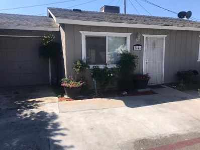 3545 Merced Ave, Denair, CA 95316 - MLS#: 19037033