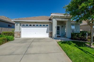 4799 Monte Mar Drive, El Dorado Hills, CA 95762 - #: 19037256