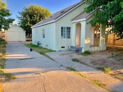 1210 Faustina Avenue, Modesto, CA 95351 - MLS#: 19037710
