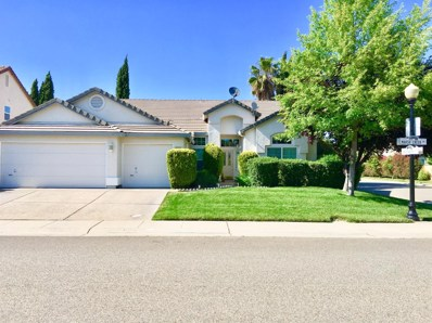 3491 Marsh Creek Way, Elk Grove, CA 95758 - #: 19037751