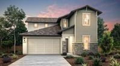 35 W Pasqua Glen, Mountain House, CA 95391 - MLS#: 19038003