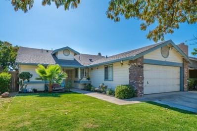 1430 Busca, Tracy, CA 95376 - MLS#: 19038354