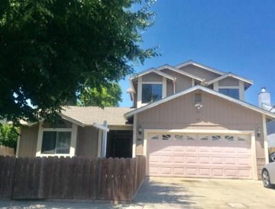 1325 Markham Ave, Modesto, CA 95358 - MLS#: 19038490