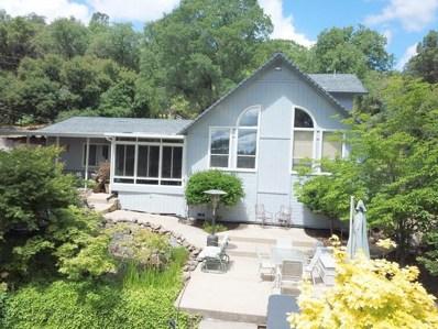 2295 Peaceful Garden Way, Rescue, CA 95672 - #: 19038603