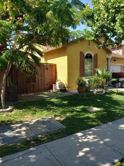 1437 Wood Creek Drive, Patterson, CA 95363 - MLS#: 19039154