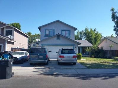 1321 Markham Avenue, Modesto, CA 95358 - MLS#: 19039173