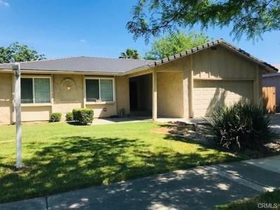 3192 Kernland Avenue, Merced, CA 95340 - MLS#: 19039653