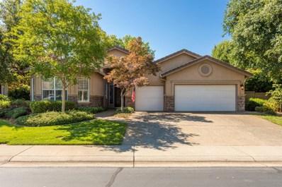 3628 Walker Park Drive, El Dorado Hills, CA 95762 - #: 19039756