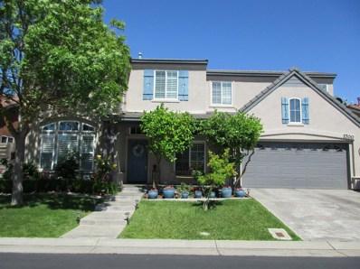 1700 Newhampton Way, Modesto, CA 95355 - MLS#: 19040042