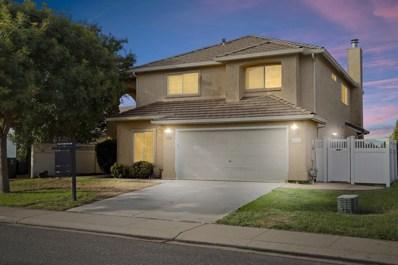 4121 Desertaire Drive, Modesto, CA 95355 - MLS#: 19040054