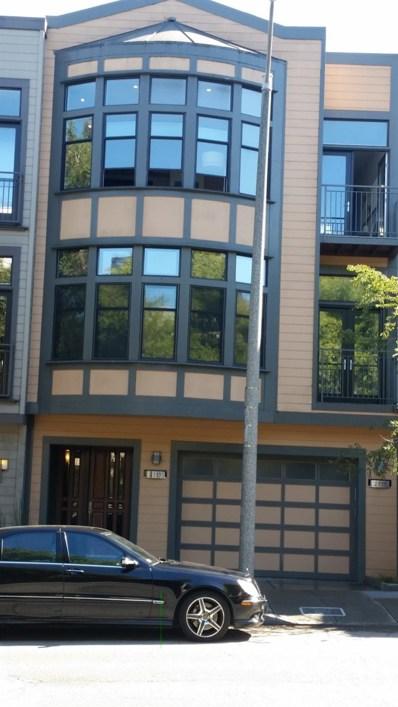 2717 Pine Street, San Francisco, CA 94115 - #: 19040213
