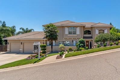 1508 Southridge Court, El Dorado Hills, CA 95762 - #: 19040235