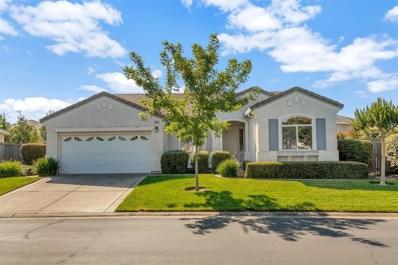 9461 Century Oaks Lane, Elk Grove, CA 95758 - #: 19040276
