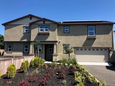 8174 Kramer Ranch Lane, Elk Grove, CA 95758 - #: 19040318