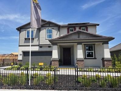 8437 Kastanis Way, Elk Grove, CA 95758 - #: 19040385