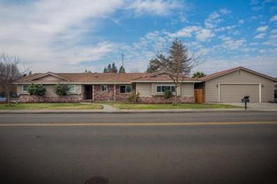 3001 Lester Road, Denair, CA 95316 - MLS#: 19041679