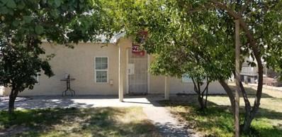 1823 Spokane Street, Modesto, CA 95358 - MLS#: 19041924