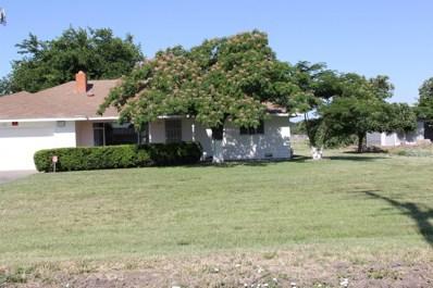 3539 Pock Lane, Stockton, CA 95205 - MLS#: 19042111