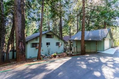 6544 Onyx Trail, Pollock Pines, CA 95726 - #: 19042221