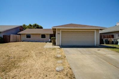 9104 Falcon Creek Circle, Elk Grove, CA 95624 - #: 19042313