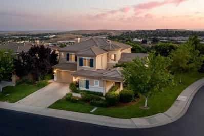 5321 Mertola Drive, El Dorado Hills, CA 95762 - #: 19042498