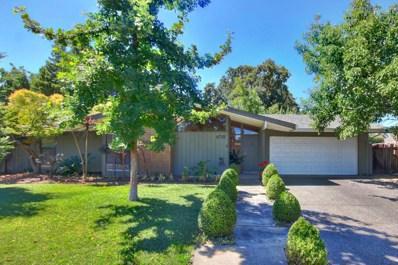 8758 Williamson Drive, Elk Grove, CA 95624 - #: 19042551