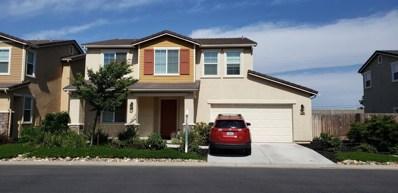 1800 Thomas Court, Modesto, CA 95355 - MLS#: 19042663