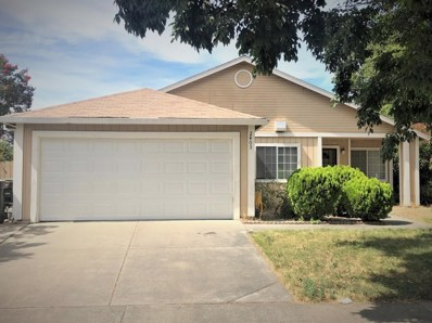 2403 Zinfandel Drive, Livingston, CA 95334 - #: 19042695