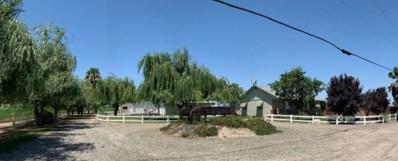 2191 Rosa Road, Stevinson, CA 95374 - #: 19042764