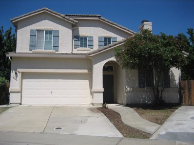 6205 Orchard Hill Way, Elk Grove, CA 95757 - #: 19042954