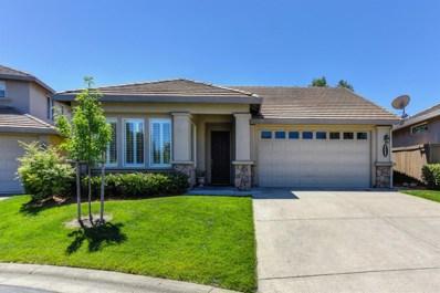 4063 Ironwood Drive, El Dorado Hills, CA 95762 - #: 19043162