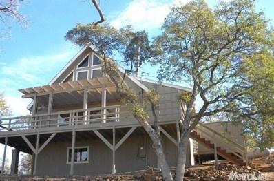 5601 Arbolada Drive, La Grange, CA 95329 - #: 19043337