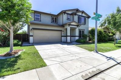 2112 St Peters Street, Modesto, CA 95355 - MLS#: 19043593