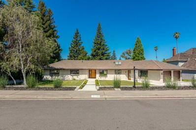 9609 La Posada, Oakdale, CA 95361 - #: 19044221