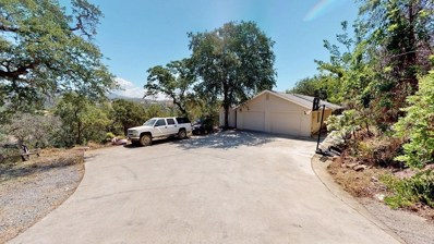 2894 Granite Springs Road, Coulterville, CA 95311 - #: 19044432