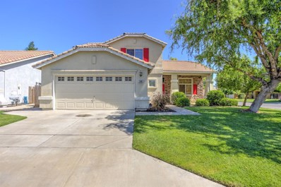 2085 Valor Court, Atwater, CA 95301 - #: 19044583