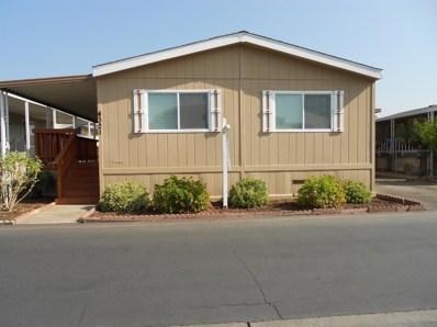 4321 Spartans Lane, Modesto, CA 95355 - MLS#: 19044701