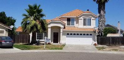 4125 Chadron, Stockton, CA 95206 - MLS#: 19044795