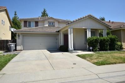 6817 Salewski Court, Elk Grove, CA 95757 - #: 19045005