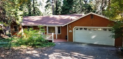 3480 Gold Ridge Trail, Pollock Pines, CA 95726 - #: 19045067