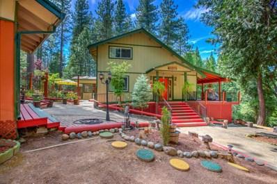 4491 Sierra Springs Drive, Pollock Pines, CA 95726 - #: 19045072