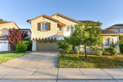 1940 Brookhaven Place, Atwater, CA 95301 - MLS#: 19045093