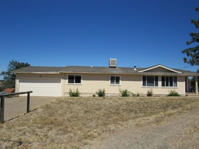 10465 Castano Way, Coulterville, CA 95311 - #: 19045361