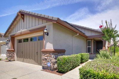 9861 Sunderland Way, Elk Grove, CA 95757 - #: 19045805