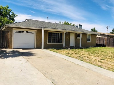715 Acacia Avenue, Sacramento, CA 95815 - #: 19045870