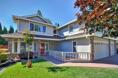 7556 Wynndel Way, Elk Grove, CA 95758 - #: 19046415