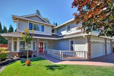 7556 Wynndel Way, Elk Grove, CA 95758 - #: 19046415